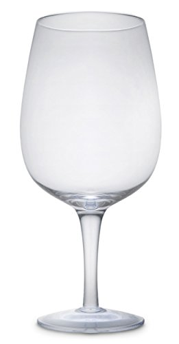 Unique Jumbo Giant Wine Glass product image