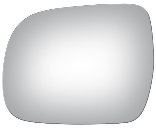 2004-2009-lexus-rx330-flat-driver-side-replacement-mirror-glass