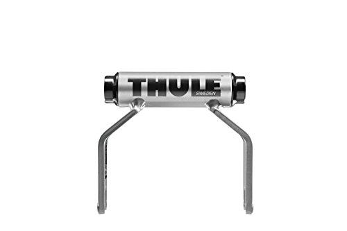 thule 15mm adapter - 1