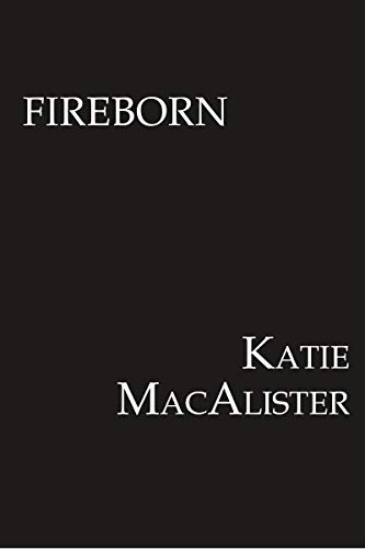 Download katie ebook macalister free