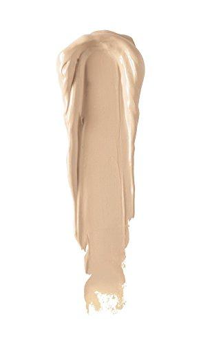 NYX Cosmetics Concealer Wand, Fair, 0.11-Ounce