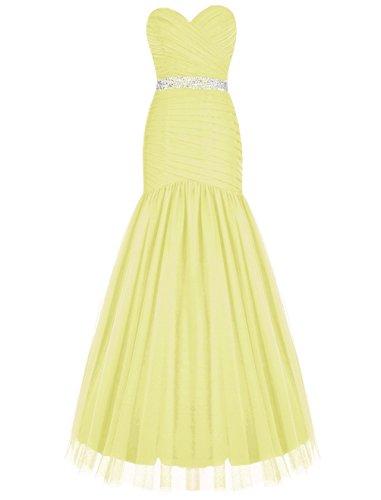Buy affordable wedding dresses in las vegas - 1