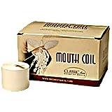 MOUTH COILS LARGE - Mundschlangen, Bazar de Magia Zaubertrick