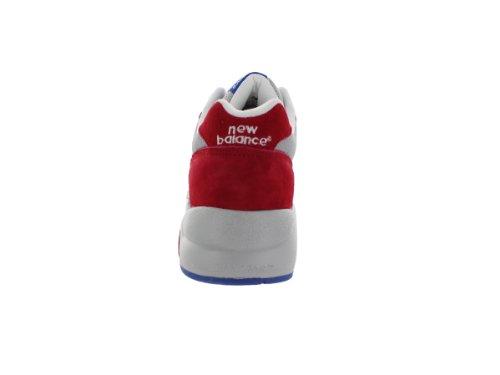 New Balance Barber Shop MT580BSR zapatos zapatillas