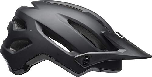 Bell 4Forty MIPS Adult MTB Bike Helmet (Matte/Gloss Black (2019), Medium) (Best Off Road Bike 2019)