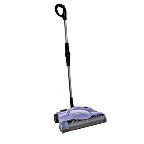 10 Top Rated Floor Sweepers Amp Accessories May 2018