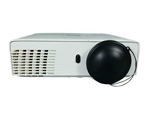 Dèll S320 DLP Projector 305 Watts 1024x768 Short-Throw 3000 Lumens ANSI HD 1080p 3D HDMI 1J1M1 01J1M1 No LAMP by EbidDealz