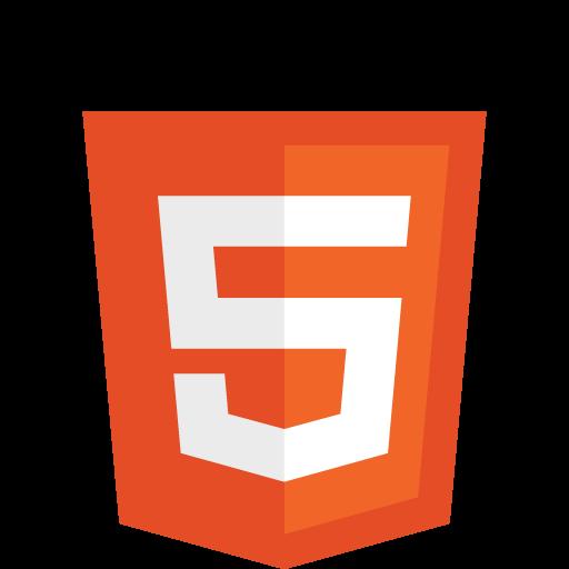 Nixon Audio - Robin Nixon's HTML5 Crash Course (Free Version)