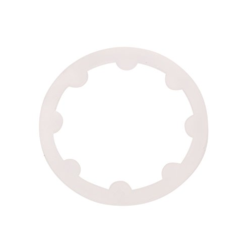 Omix-ADA (16526.09) Front Axle Shaft Guide (Jeep Axle Guide)