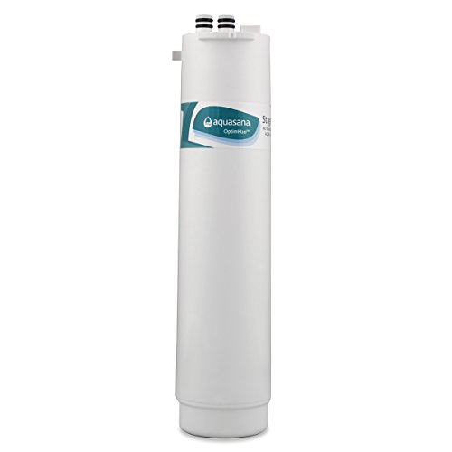 Aquasana Replacement RO Membrane Clean, Stage 2,  for Aquasana OptimH20 Reverse Osmosis Water Filter