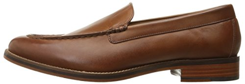 acaa3932bd3 Cole Haan Men s Madison Grand Venetian Slip-On Loafer - Import It All