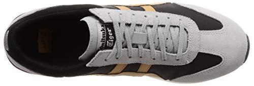 Ex fitness Mixed nero adulti Asics California 78 multicolore Scarpe caravan per 001 xXRXE6wq