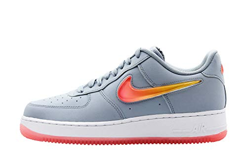 42 At4143 Bianco Force Air Grigio Nike Prm 2 1 Sneakers Fucsia 400 Grigio '07 qawvF7xf