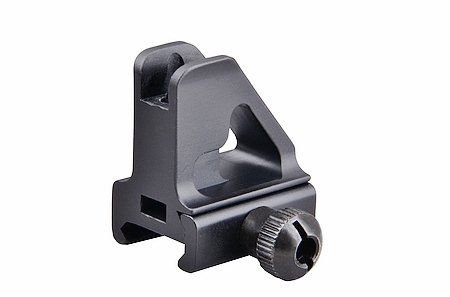 Trinity Force Low Profile Detachable Front Sight by TRINITY FORCE