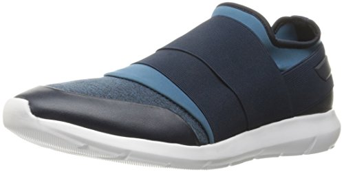 Calvin Klein Men's Senior Fashion Sneaker
