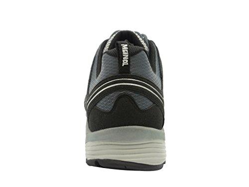 Herren SX Meindl Multifunktionsschuhe Trekkingschuhe 1 Schuhe GTX 1 Rwdx1Fd5q