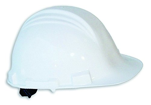 Stanley Profile White Hard RST 62012