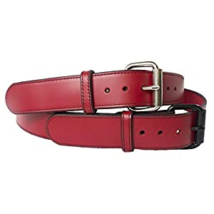handmade-personalized-leather-belt-changeable-buckle-made-in-the-usa