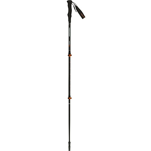 Komperdell C3 Carbon Powerlock Compact Poles