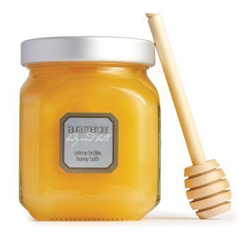 Laura Mercier Body and Bath - Creme Brulee Honey Bath by Laura Mercier -  USA, njp-619128-480-xl