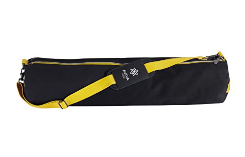 aviva-yoga-yomad-mat-bag-black-extra-large-eco-friendly-and-highly-functional-canvas-bag-with-multi-