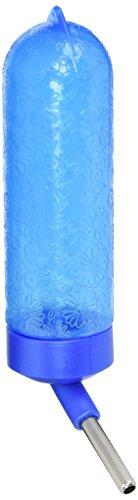 oasis hamster water bottle - 9