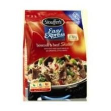 stouffers-easy-express-broccoli-and-beef-skillet-25-ounce-6-per-case