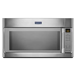 Maytag Convection Ovens