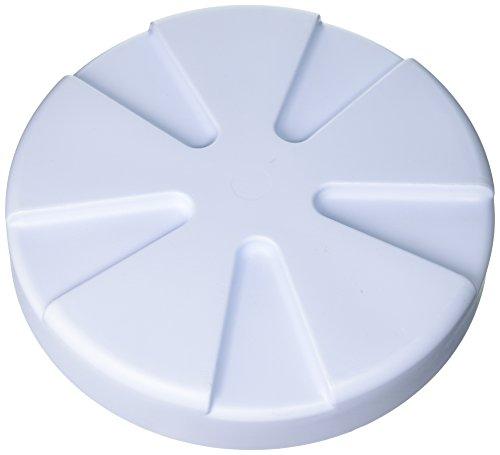5 gallon lids water - 5