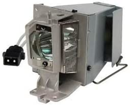 Replacement for Optoma Ec280x Lamp /& Housing Projector Tv Lamp Bulb by Technical Precision