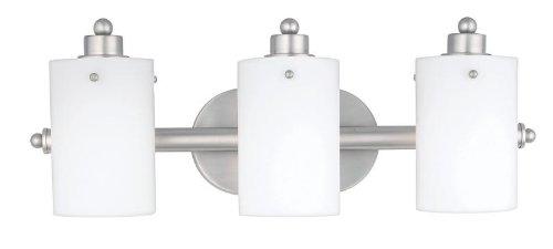 Quoizel-Adano Bath Light-AN8540ES