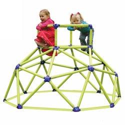 svitlifeおもちゃモンスターMonkeyバーアウトドアPlayセット裏庭新しいKidタワー子供UV保護された B07DY8SF7J