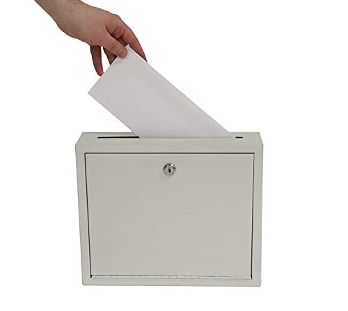 AdirOffice Multi Purpose Mail