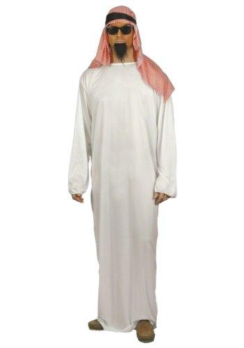 male arab dress - 8