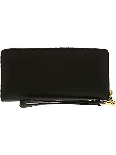 639642babc60 Jual Michael Kors Women's Jet Set Travel Continental Wristlet ...