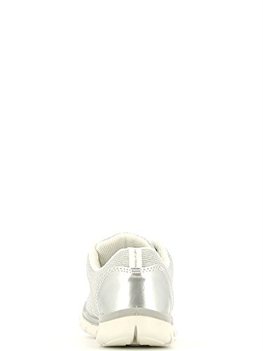 Primigi-5620 Sneakers Enfant ND 29