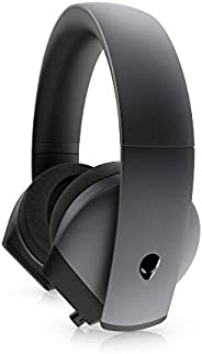 Headset Gamer Alienware 7.1 AW510H
