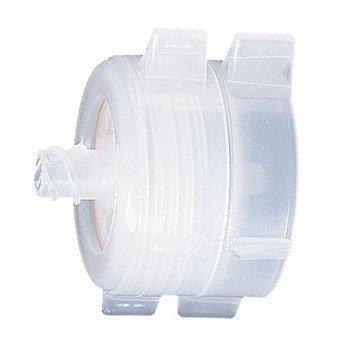 - Advantec 43303010 Polypropylene Filter Holder for 25-mm membranes