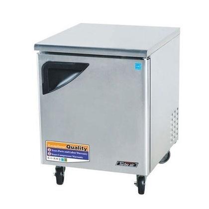 7 foot freezer - 9