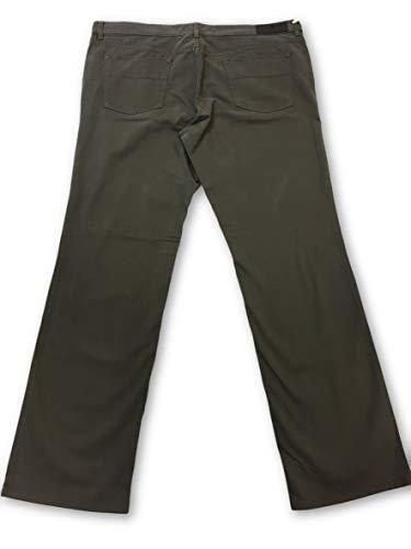 00 Khaki W42 Jeans £140 Rrp Cerruti In Ug7Bxv