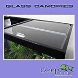 Deep Blue Professional ADB34824 Standard Glass