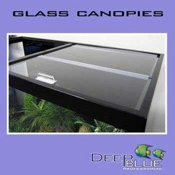 Deep-Blue-Professional-ADB32412-Standard-Glass-Canopy-Set-24-by-12-Inch
