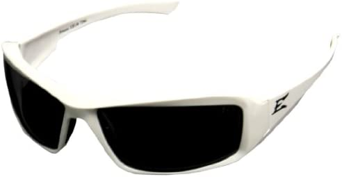 9a96079199 Edge Eyewear XB146 Brazeau Safety Glasses
