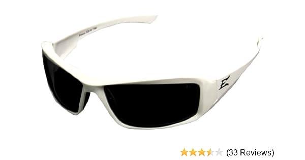 f8af62abc663 Edge Eyewear XB146 Brazeau Safety Glasses
