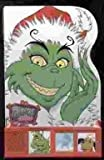 Dr. Seuss How the Grinch Stole Christmas (Play-A-Sound) by Dana Richter (2000-01-01)