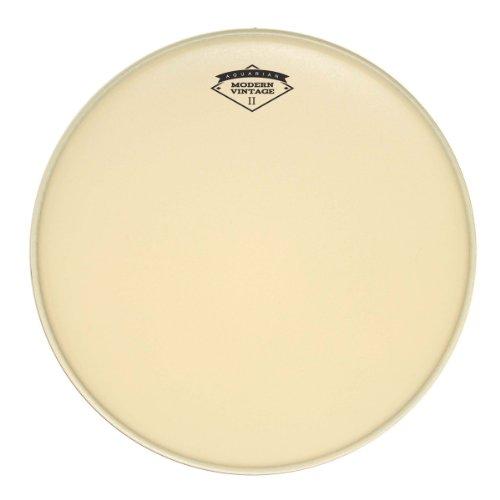 Aquarian Drumhead Pack, inch (MODII-12)