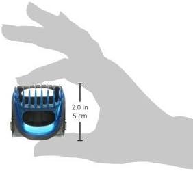 Recortador de barba de afeitado BRAUN Recortador de barba CruZer 6 CruZer6 81327781