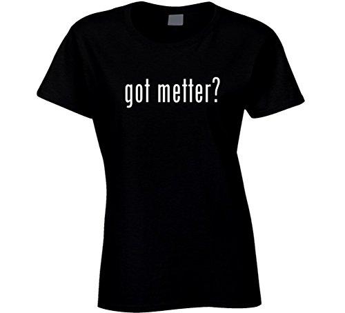 got-metter-name-got-parody-funny-t-shirt-xl-black