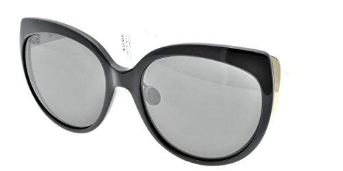 Christian Dior Diorific Sunglasses