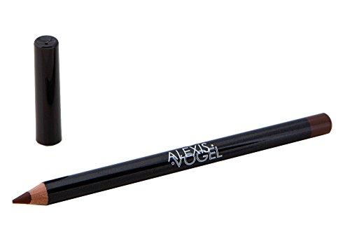 Professional Artist Eye Pencil - 3